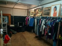 Moving Sale  Frederick, 21701