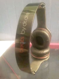 Beats by Dr Dre (wired) Washougal, 98671