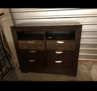 This weekend only- Dresser Ashburn, 20148