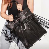 Victoria's Secret Fringe Tote. New with tags   Bloomington, 55431