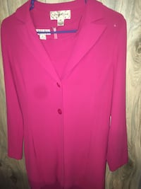 Woman's casual dress size 6* Martinsburg, 25404