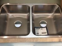 Brand new Moen kitchen sink  Nashville, 37210