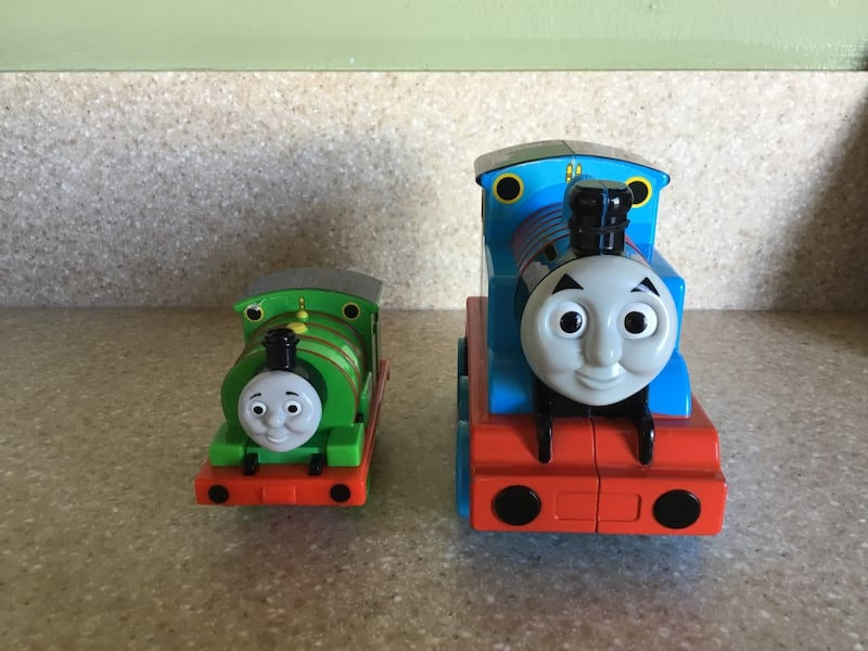 Thomas the Tank Engine & Percy Toys a032e083-f38c-4ada-9838-1761f2d8cd69
