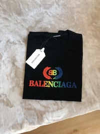 Balenciaga shirt | Brand new