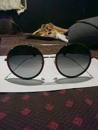 Gucci sunglasses model #gg0287s Las Vegas
