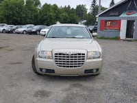 Chrysler - 300 - 2006 Saint-Eustache, J7P