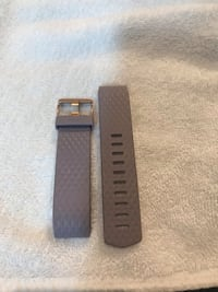 Fitbit Charge 2 Band Rowlett, 75088
