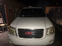 GMC - Envoy - 2004 Long Beach, 90806