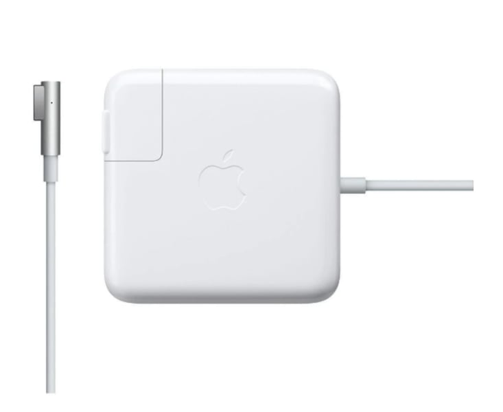 Macbook Pro Charger 07b06d89-1416-4bc0-ae47-d813dbc307a9