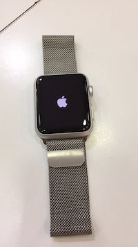 apple  watch Sultanbeyli, 34920