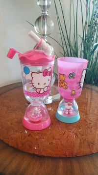 hello kitty ( for both ) Laval, H7S 1L4