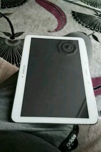 Tablet Istanbul
