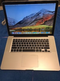 MacBook-Pro- [PHONE NUMBER HIDDEN] GHz-i7-500gb-HDD-8GB-RAM-MC723LL-A  MacBook-Pro- [PHONE NUMBER HIDDEN] GHz-i7-500gb-HDD-8GB-RAM-MC723LL-A  MacBook-Pro- [PHONE NUMBER HIDDEN] GHz-i7-500gb-HDD-8GB-RAM-MC723LL-A  MacBook-Pro- [PHONE NUMBER HIDDEN] GHz-i7-500gb-HDD-8GB-RAM-MC723LL-A  Ma Philadelphia