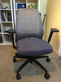 Rolling Office Chair Lakewood