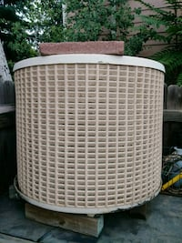 Used Large Swamp Cooler For Sale In Thornton Letgo