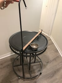 Parrot / Bird  Stand, Playstand for Large parrots Toronto, M9B 4W8