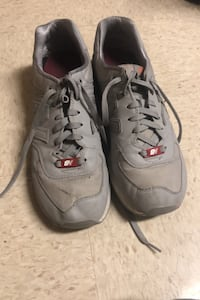 Shoes Justin, 76247