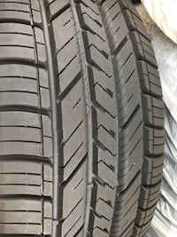 I have 3 tire for sale $180 for pickup only plus cash Mc Lean, 22102