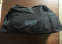 Cadillac ATS V Coupe Car Cover  Brampton, L6T