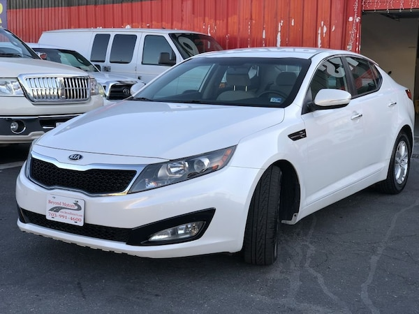 Kia Optima 2013 3262c313-28d0-4ef3-918d-c907e23cd6f5