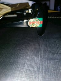 Authentic Gucci Sunglasses.. GG3166/SAVANAH