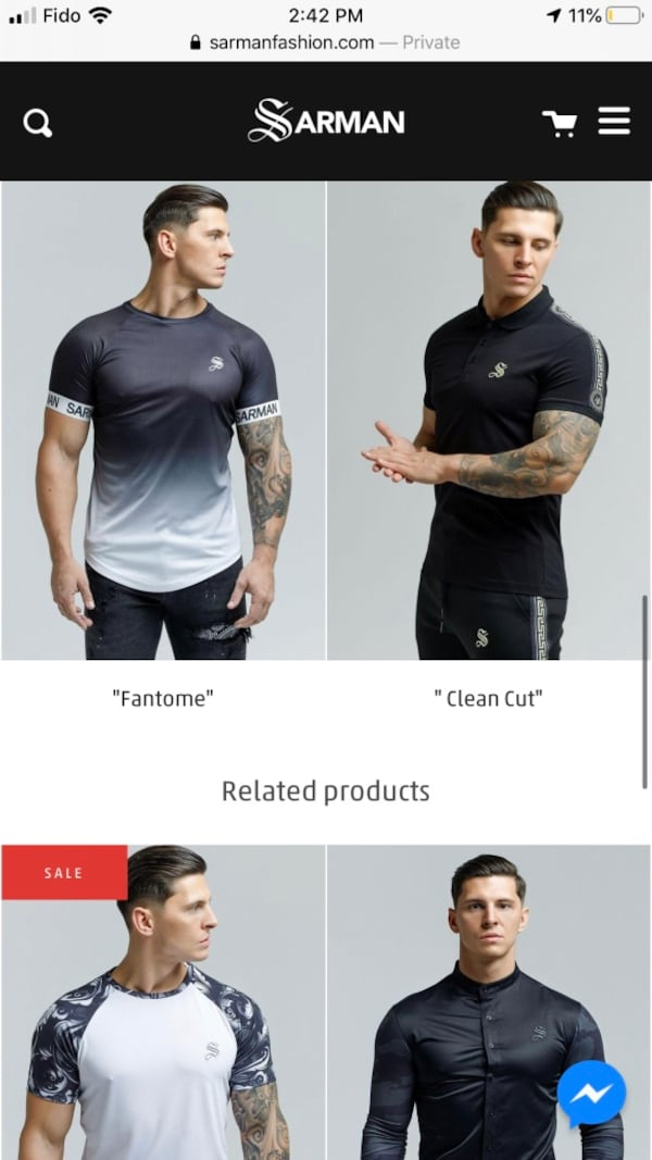 Men's clothing for sale 0a4a0d01-cf59-4bf2-bafc-c030845f2ff2