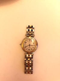 1964 Cartier Watch very rare willing to discus was left as a birthday present  Tempe, 85281
