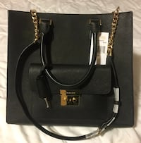 BN, Authentic Michael Kors Bag Vancouver, V5R 1N8