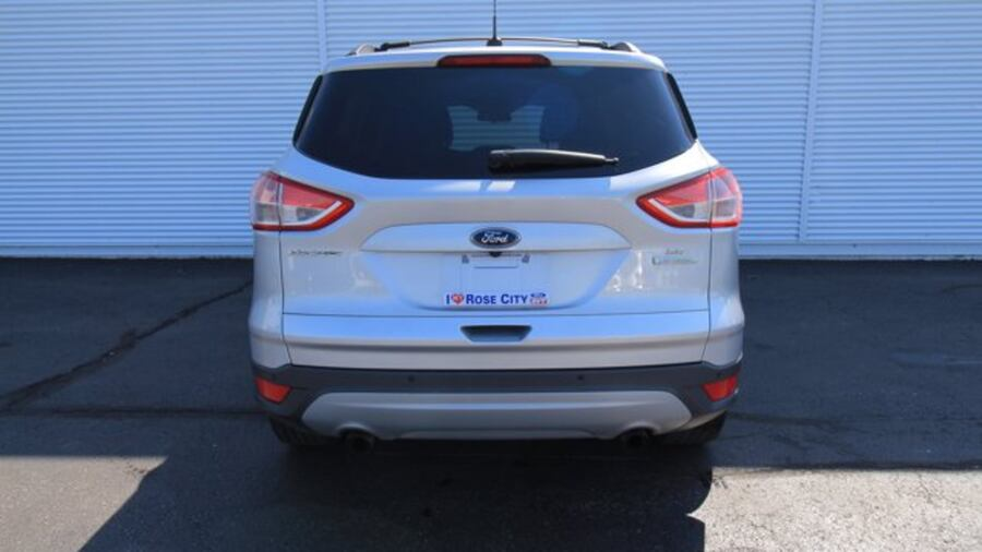 2016 Ford Escape SE / BACK UP CAM & SENSORS / HEATED SEATS  / NAVIG b97b4d01-f655-44d3-a447-614304409e60