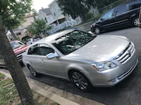 Toyota - Avalon - 2006 Sterling