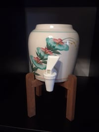 Water dispenser Great Mothers Day Gift Las Vegas, 89118