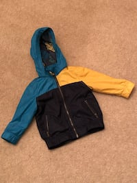 OshKosh Jacket Sz 18m Woodbridge, 22191