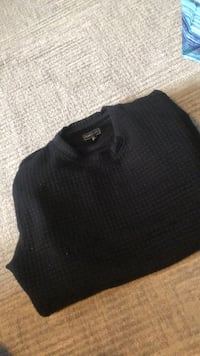 Jack and jones sweater  Calgary, T1Y 3B6