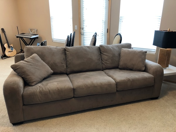 Super Couch Hide A Bed Full Sized Ppu Ocoug Best Dining Table And Chair Ideas Images Ocougorg