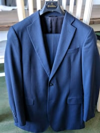 Brooks Brothers 1818 Fitzgerald Suit 39R Suit  Calgary, T2G 0L8