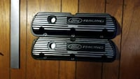 Ford racing valve covers Norfolk, 23511