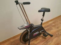 Stationary bike De Pere, 54115