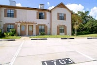 Clearwater Townhouse  For Sale 2BR 2BA Oldsmar, 34677