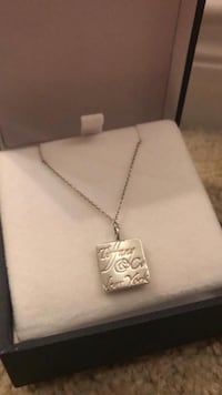 Authentic Tiffany & co Burlington, L7L 5Y7
