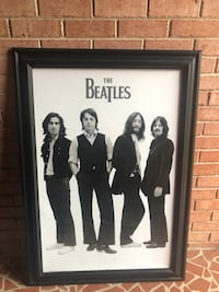 Beatles pictures Conyers, 30013