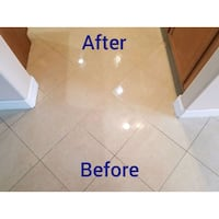 Tile and grout cleaning Altamonte Springs, 32701