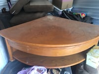 Living room table with lifting top  Hillsboro, 63050