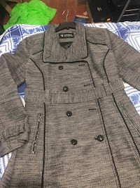 Brand new coat size xxl from Guess  Markham, L3S 3Y9