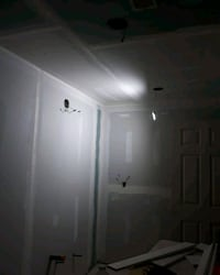 Drywall / Taping services  Barrie