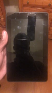 black Samsung Galaxy Android smartphone New Orleans, 70131