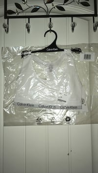 Calvin Klein size small Bakersfield, 93308