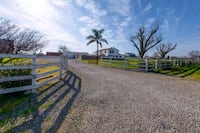 Ranch Home for Sale 4+BR 3BA