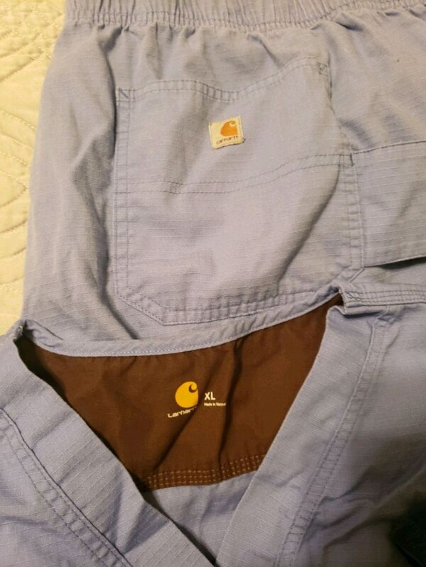 3750684a9e6 Used Scrubs for sale in Show Low - letgo