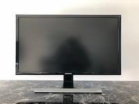 "Samsung 28"" 4K Ultra HD Monitor Fairfax, 22031"