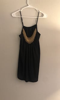 Black Tunic Knoxville, 37923